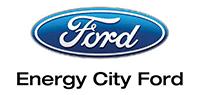 Energy City Ford